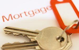 new-york-mortgage-rates-banks-are-offering-today-and-2